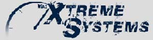xtremesystems.org overclocking reviews and forums